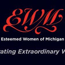 EWM banner