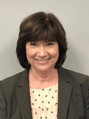 Kathy Losinski