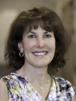 Dr. Suzanne Merkle