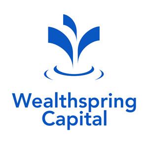 WealthSpring